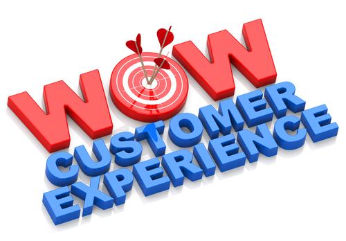 Hamilton Flooring Wow customer service